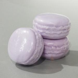 savon-macaron-parfum-lavande