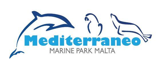 Mediterraneo_Logo