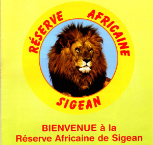 reserve_africaine_a