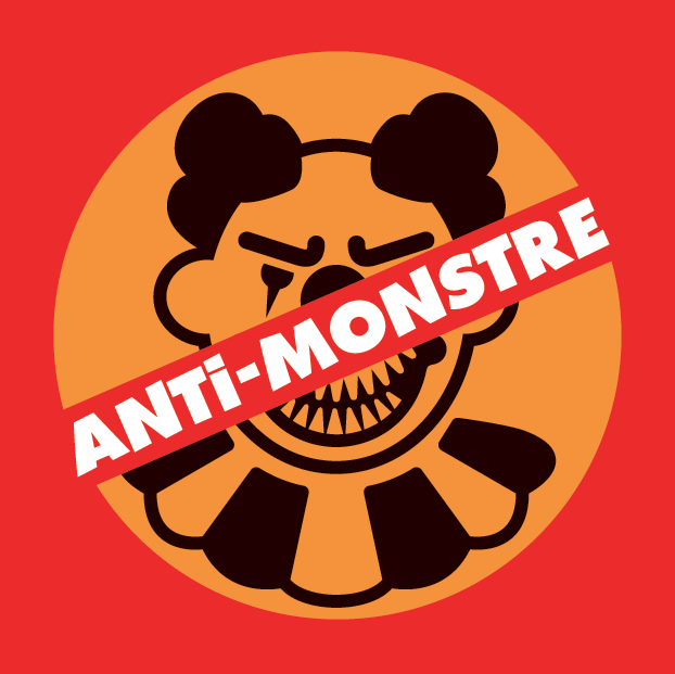 sticker-anti-monstre.png